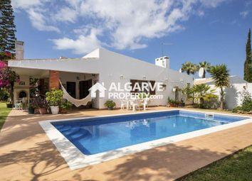 Thumbnail 2 bed villa for sale in Vilamoura, Quarteira, Algarve