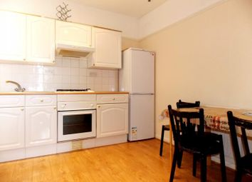 Thumbnail 2 bed flat to rent in Uxbridge Road, Hatch End, Pinner