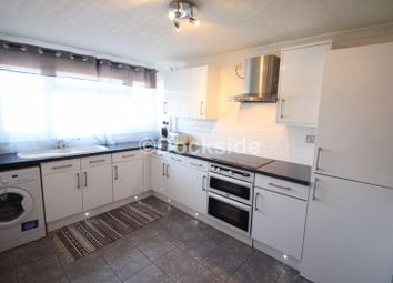 Thumbnail 4 bed town house to rent in Howard Road, East Malling, West Malling