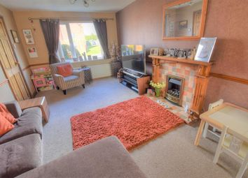 3 bed semi-detached house for sale in Trentham Mews, Bridlington YO16