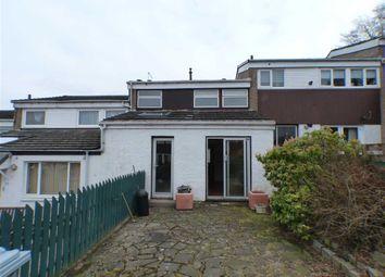Thumbnail 3 bed terraced house for sale in Lyttleton, Westwood, East Kilbride