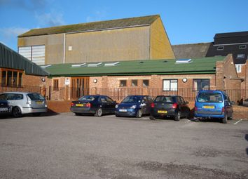 Thumbnail Commercial property to let in Office X, Avon Building, Droxford