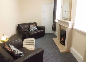 4 bed property to rent in Pershore Road, Selly Park, Birmingham B29