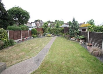 Thumbnail 3 bed bungalow for sale in Downbank Avenue, Bexleyheath