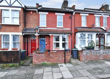 Thumbnail 2 bed terraced house for sale in Berkeley Road, South Tottenham, London