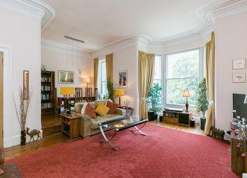 2 bed flat for sale in Western Terrace, Murrayfield, Edinburgh EH12