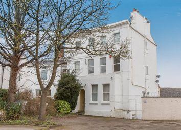 Thumbnail 1 bed flat for sale in Prestbury Road, Cheltenham