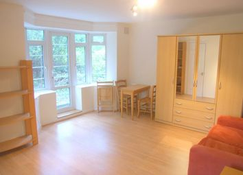 Thumbnail Studio to rent in Hastings House, Hastings Road, Ealing, London