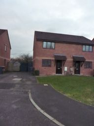 Thumbnail 3 bed property for sale in Pencroft Grove, Littleover, Derby