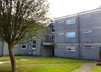 Thumbnail 2 bed flat for sale in Swn Yr Afon, Cefn Coed, Merthyr Tydfil