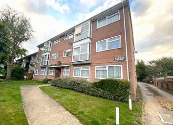 Thumbnail 1 bed flat for sale in Kleves Court, Deacon Road, Southampton