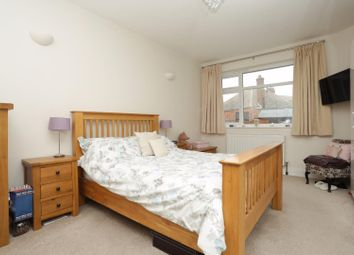 Thumbnail 2 bed detached bungalow for sale in Coxes Lane, Ramsgate