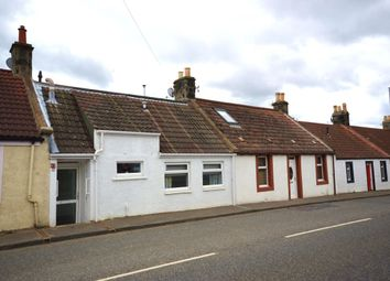 Thumbnail 2 bed semi-detached house for sale in Main Street, Cairneyhill, Dunfermline