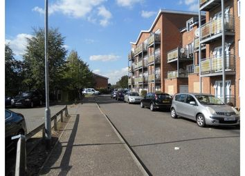 Thumbnail 1 bed terraced house for sale in Roberts Place, Dagenham, Essex