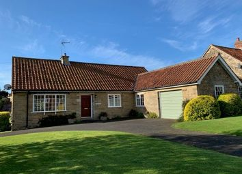 Thumbnail 3 bed bungalow to rent in ., York