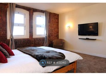 Thumbnail 2 bed flat to rent in Waterloo Warehouse, Liverpool