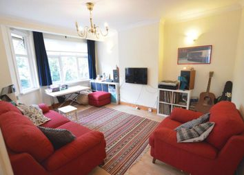 Thumbnail 2 bed flat to rent in Morgan Avenue, Walthamstow
