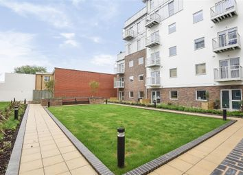 Thumbnail 2 bed property for sale in Austen House, Station View, Guildford