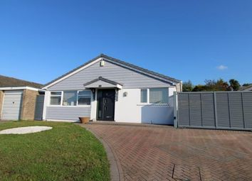 Thumbnail 3 bed bungalow for sale in Canford Heath, Poole, Dorset