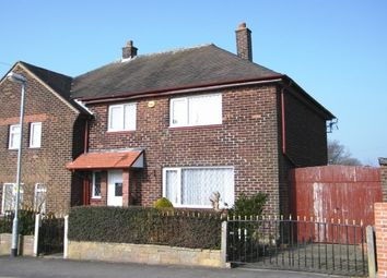 Thumbnail 3 bed property to rent in Ennerdale Road, Chorley
