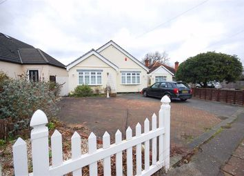 3 bed detached bungalow for sale in Halford Road, Ickenham, Uxbridge UB10