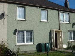 Thumbnail 3 bed property to rent in Dunkeld Road, Perth