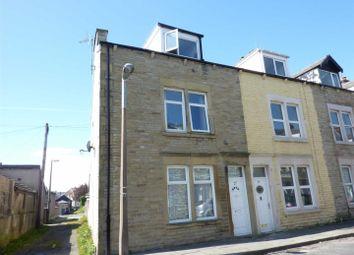 Thumbnail 4 bed terraced house for sale in Hampton Road, Heysham, Morecambe