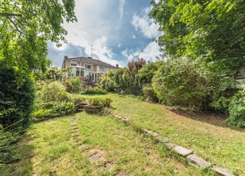 Thumbnail 3 bed semi-detached house for sale in Browns Springs, Potten End, Berkhamsted