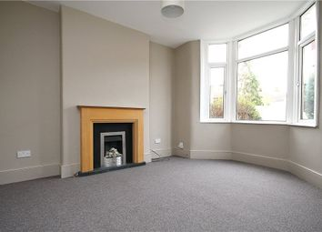Thumbnail 2 bed end terrace house for sale in Rothesay Road, South Norwood, London