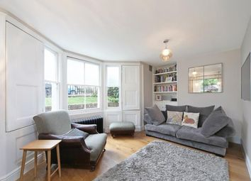 Thumbnail 2 bed flat for sale in Vardens Road, London