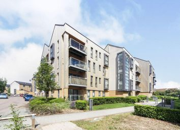 Thumbnail 2 bed flat to rent in Richmond Drive, Houghton Regis, Dunstable