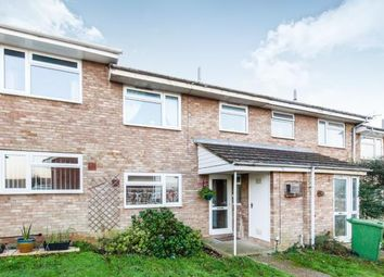 Thumbnail 3 bed terraced house for sale in Maywood Avenue, Eastbourne, East, Sussex