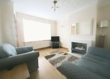 Thumbnail 2 bed property to rent in Cavendish Street, Runcorn