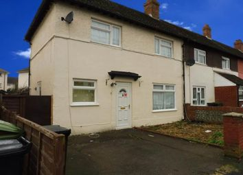 Thumbnail 3 bedroom property to rent in Hilsea Crescent, Portsmouth