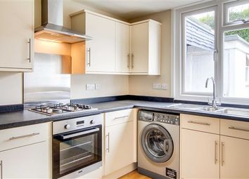 Thumbnail 3 bed terraced house to rent in Gravetye Close, Crawley