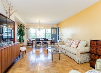 Thumbnail 3 bed apartment for sale in 3515 Henry Hudson Parkway 6C, Bronx, New York, United States Of America
