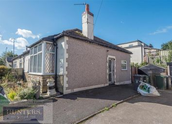 2 bed semi-detached house for sale in Brantwood Drive, Bradford BD9