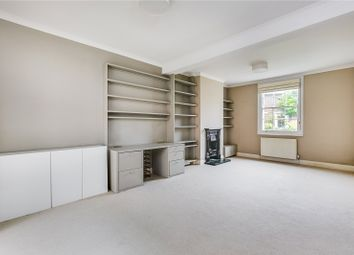 Thumbnail 2 bed property to rent in Hofland Road, London