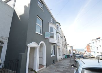Thumbnail 2 bedroom flat for sale in George Street, Ryde