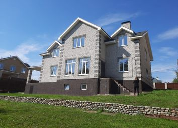 Thumbnail 4 bed detached house for sale in Shishkin Les In Moscow, Russian Federation