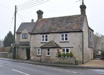 Thumbnail 3 bed cottage to rent in Marksbury, Bath