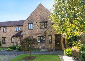 2 bed flat for sale in Hillsborough Road, Oxford OX4