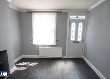 Thumbnail 2 bed property to rent in Mount Pleasant Road, Dartford