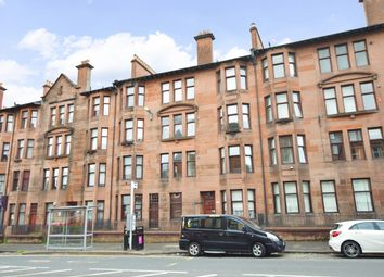 1 bed flat for sale in Dumbarton Road, Whiteinch, Glasgow G14