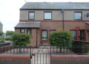 Thumbnail 3 bed property to rent in Provost Reids Road, Montrose