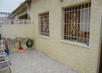 Thumbnail 1 bed bungalow for sale in 03194 La Marina, Alicante, Spain