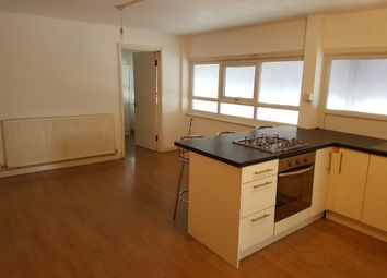 Thumbnail 1 bed flat to rent in High Street, Harwich