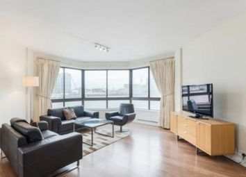 Thumbnail 3 bed flat to rent in Harrowby Street, Marylebone, London