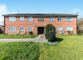Thumbnail 1 bedroom flat for sale in Landau Way, Broxbourne