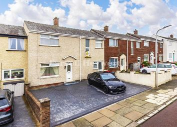 Thumbnail Property for sale in Darent Avenue, Barrow In Furness